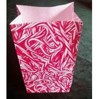 Buy cheap craft paper shopping bag from wholesalers