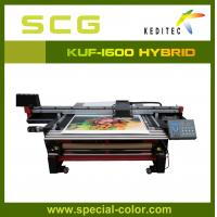 Buy cheap foam board,Arcylie,glass,metal,wood.UV FLATBED and roll to roll printer.banner printing from wholesalers