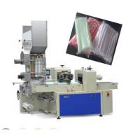 Wholesale Disposable Drinking Straw Packing Machine For Juice Production from china suppliers