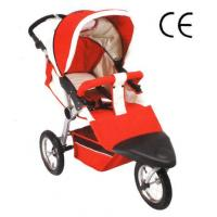 Buy cheap Baby Jogger/Stroller/Prams from wholesalers