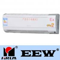 Buy cheap Hrlm 24000 Btu Ac Explosion Proof Air Conditioner from wholesalers
