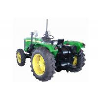 Buy cheap Tractor Cable Winch Puller Model 304 40KN Two Wheel Tractor Pulling Machine from wholesalers