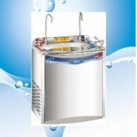 Buy cheap Automatic Water Dispenser (KSW-295) product