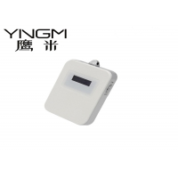 Wholesale White RFID technology Tour Guide Audio System With Lithium Battery M7 Model from china suppliers