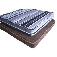 Buy cheap Waterroof  Memory Foam Dog Bed from wholesalers