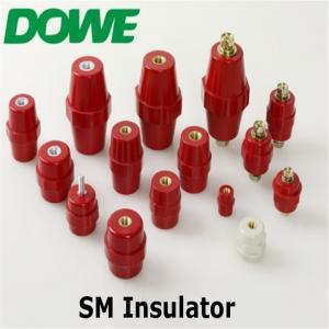 SAMPLE FREE SM20M5 LBS300 5kv pin insulator