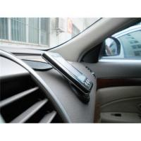 car interior accessory decoracion car holder for gps,mp4,mobiles and games Manufactures
