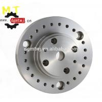 Buy cheap Structural Part for Seat Adjustment with Sintered Auto Spear Part and Auto Seat from wholesalers
