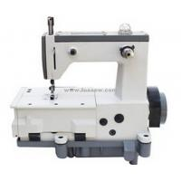 Buy cheap High Speed Chain Stitch Glove Sewing Machine FX72-3 from wholesalers