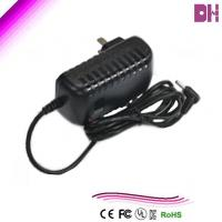 Buy cheap 12v charger for 12v 12ah battery,7 stage automatic charging with CE,CB,RoHS certificate from wholesalers