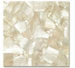 Buy cheap European Standard Anti-Static Glazed Porcelain Tile 9 - 10mm , Double Loading from wholesalers