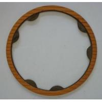 Buy cheap 708-8F-35120 Komatsu Disc for Excavator Spare Parts with PC200 - 8 Travel motor friction plate from wholesalers