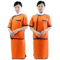 Wholesale MEDICAL X-RAY LEAD Half sleeve apron A  0.5MMPB FOR RADIATION PROTECTION,X-RAY LEAD PROTECTIVE APRON, from china suppliers