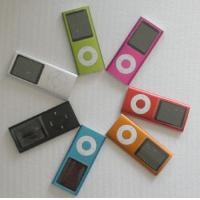 Buy cheap mp3 music player, stone mp3 player from wholesalers