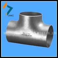 Buy cheap GR5 TITANIUM TEE from wholesalers