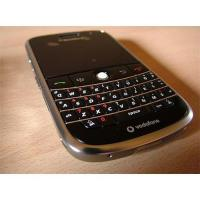 Buy cheap 100%original unlocked BlackBerry Bold 9000,wholesale,free shipping,with global Nokia warranty from wholesalers