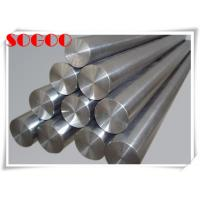 Wholesale Ni29 Co17 Precision Alloy 28.5% Ni ASTM F15 For Glass To Metal Seal from china suppliers