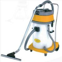 Buy cheap wet&dry vacuum cleaner from wholesalers