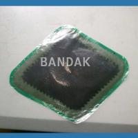 Quality Fabric-reinforced Conveyor Belt Repair Patch for sale