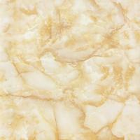 Buy cheap 2014 hot sale full polished glazed floor tile, 600*600mm, thickness:10mm, water from wholesalers