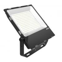 Wholesale 120LM/W IP65 Waterproof LED Flood Lights Slim 50 - 240W For Outdoor Lighting from china suppliers