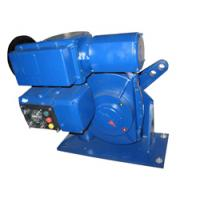 Buy cheap butterfly valve electric actuator, damper electric actuator from wholesalers