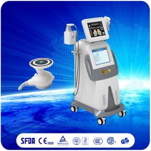 2016 Newest Model Ultrashape / Liposonix / HIFU Slimming Machine With Good Quality