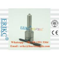Wholesale ERIKC DLLA146P1405 auto diesel nozzle 0 433 171 871 , DLLA 146P1405 oil pump injector nozzle for 0 445 120 040 from china suppliers