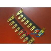 Buy cheap 8 Pins Tube AMP Board Eco Friendly Bakelite Material Terminal Turret Board from wholesalers