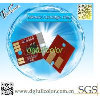 Buy cheap Buy Direct China SS2 Permanent Chip for Mimaki JV3 Solvent Printer from wholesalers