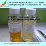 Buy cheap hebei plant concrete plastificator for concrete batching plants from wholesalers