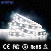Buy cheap DC12V/24V Side Emitting Led Strip Waterproof Copper Lamp Body Material 2700-7000K from wholesalers
