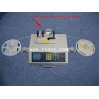 Buy cheap SMD Counter, Components Counting, SMD Counting Machine from wholesalers
