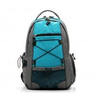 Buy cheap Wholesale cheap fashion Chiese school backpack laptop backpack mod backpack  backpack made mail backpack  mini backpack from wholesalers
