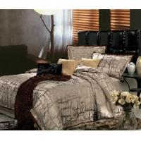 Buy cheap Stock 100%Cotton Bedding Set from wholesalers