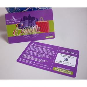 30mil PVC Cards/White CR80 PVC Card/Scratch PVC Card/ISO PVC Rfid Card CR80 Manufactures