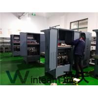 Buy cheap 3.7kw Registration Plate Making Machine , Number Plate Punching Machine from wholesalers