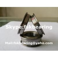 Buy cheap Low Noise Flanged F685ZZ Motorcycle Ball Bearing 5mm ×11mm ×5mm from wholesalers