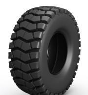 Off the Road Tire-ST005