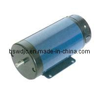 China Mixer Motor (220VDC 2000RPM 200W) on sale