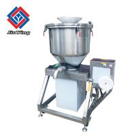 Buy cheap Large Capacity 120L Fruit And Vegetable Juicer Machine / Apple Orange Juice Maker from wholesalers