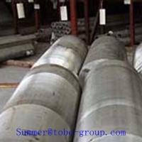 Buy cheap evaporator 6mm nickel copper pipe for per meter from wholesalers