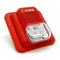 Buy cheap sell fire alarm strobe siren from wholesalers