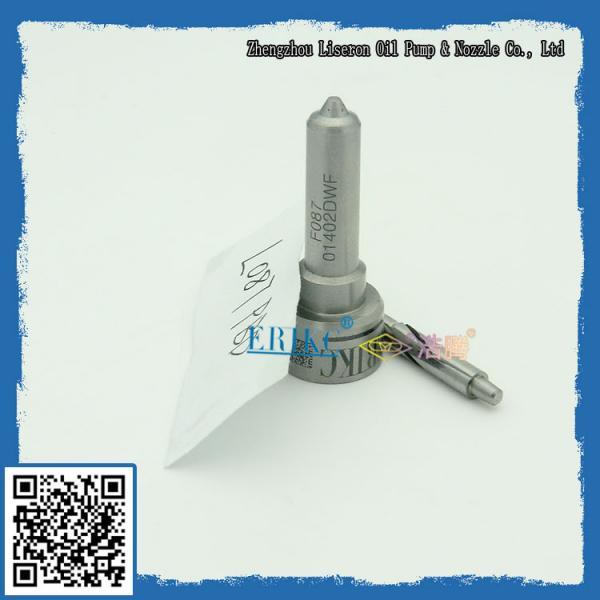 Quality L087PBD de-l-phi oil burner nozzle L087 PBD , de-l-phi fuel injector R01701Z nozzle assy for sale