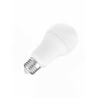 Buy cheap 15W 1521LM Indoor A21 Dimmable LED Light Bulb from wholesalers