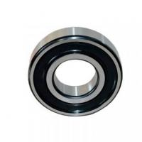 Buy cheap VI175B03 Slewing Ring Bearing for heavy machinery from wholesalers