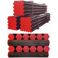 HC(HQ) Drill Rod Φ88.9X77.8X5.5 Wireline Drill Rod for drilling rig Manufactures