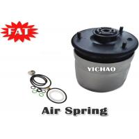 Buy cheap Land-Rover Discovery 3 / 4 Air Suspension Springs OEM RTD501090 from wholesalers