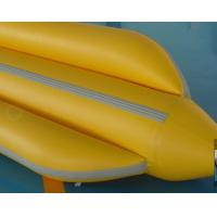 Buy cheap 4.7mBanana boats/ boats/inflatable boats/Rubber inflatable boats from wholesalers