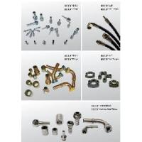 Buy cheap Hydraulic Hose Fitting, Hydraulic Adapter (22611 22691) from wholesalers
